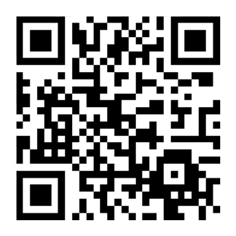 移动微网站